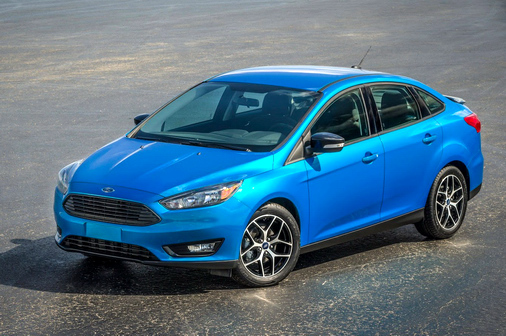 can-canh-ford-focus-2015